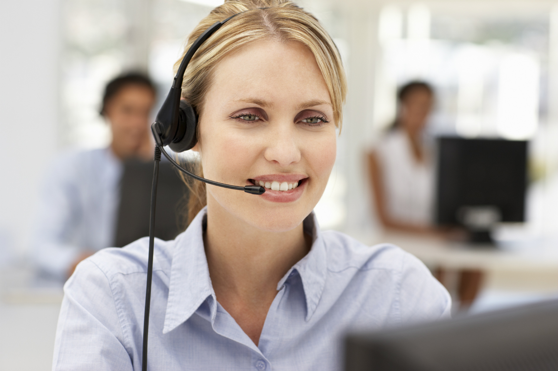 The Advantages of B2B Cold Calling