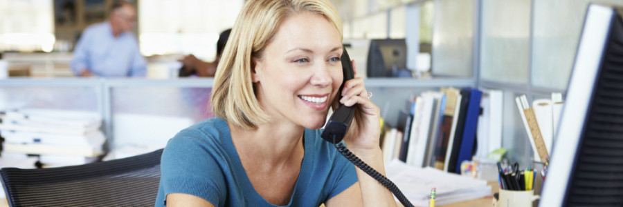 Thinking of Outsourcing your Cold Calling?