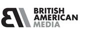 British American Media