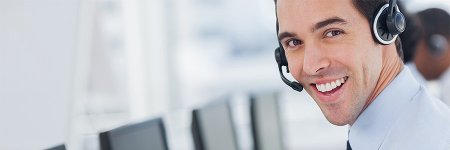 Be Ahead in Sales With Cold Calling Services
