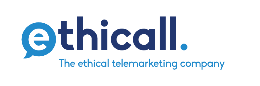 Ethicall
