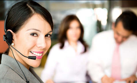 Best Cold Calling Companies