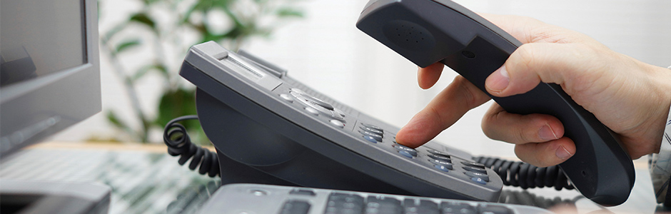 Which Telemarketing Company Should You Choose?