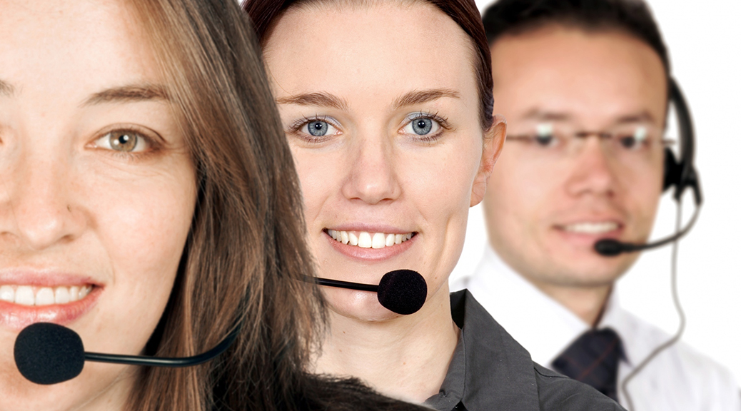 Why Telemarketing Companies Are So Useful