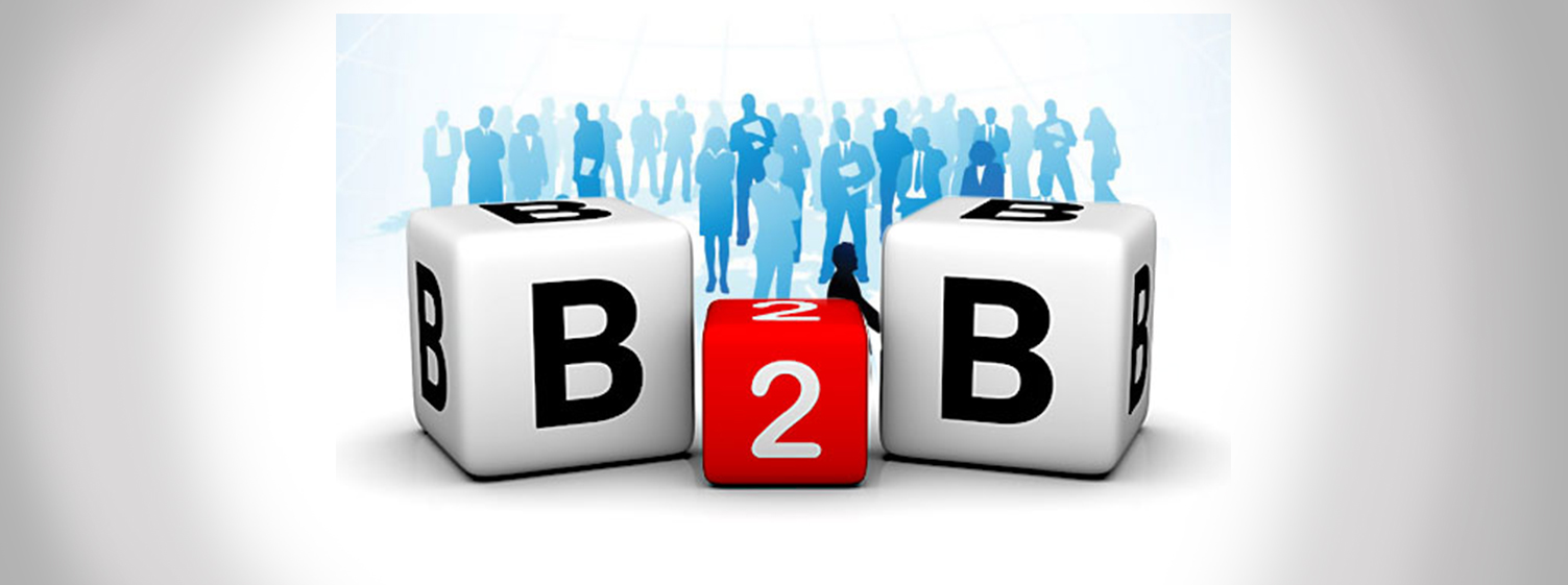 A Guide In Selecting the Right B2B Telemarketing Company