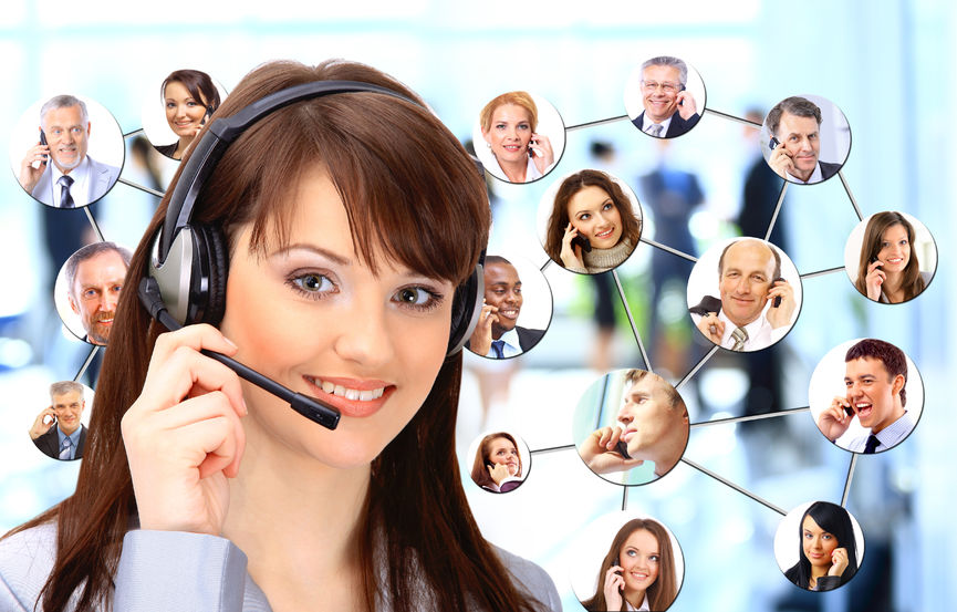 How Ethicall Telemarketing Can Improve Your Business