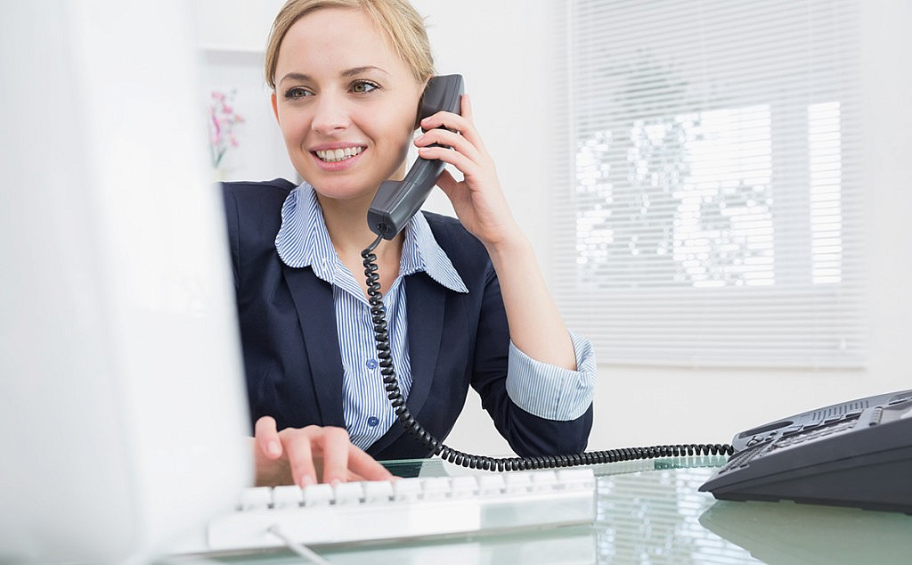 The Difference Between Professional Cold Callers and In-House Cold-Calling