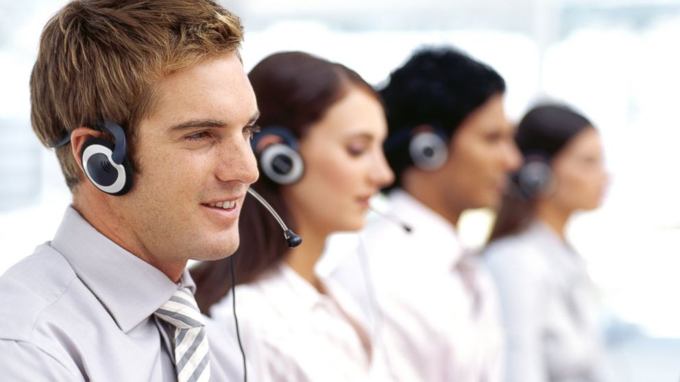 3 Reasons Why You're Better off Hiring a Telemarketing Agency