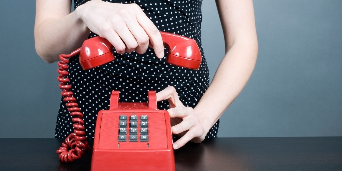 Secrets MOST Cold Calling Agencies Won't Tell You