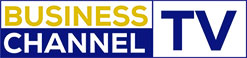 Business Channel TV