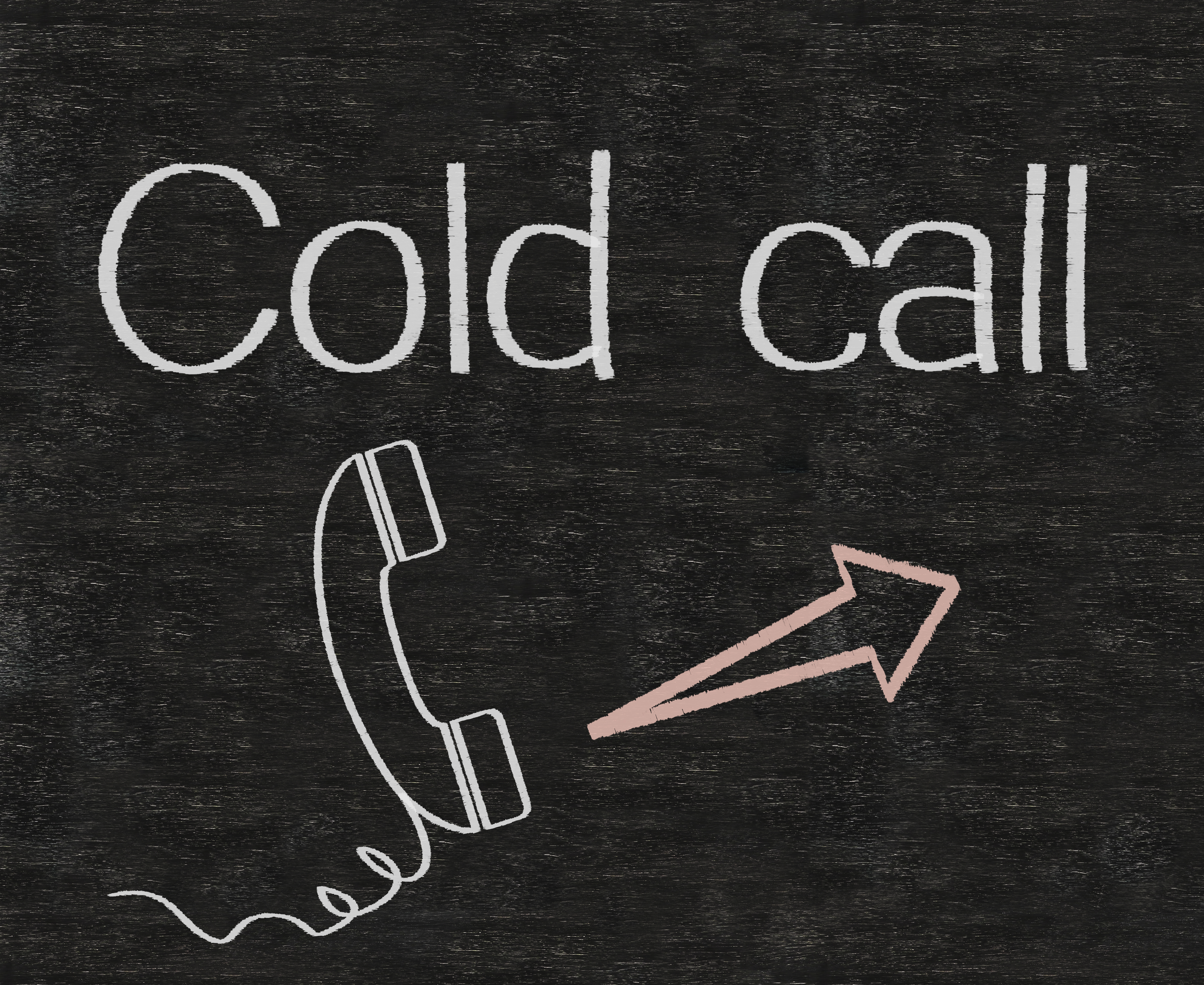How Successful Cold Callers Avoid Common Pitfalls