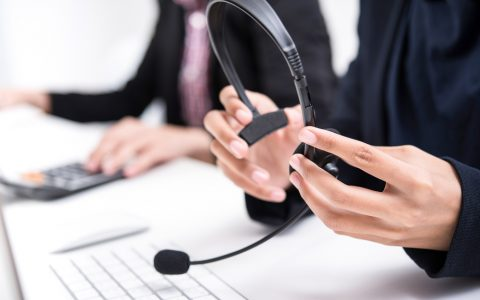 Clever Ways Telemarketing Can Maximise Your B2B Sales Funnel